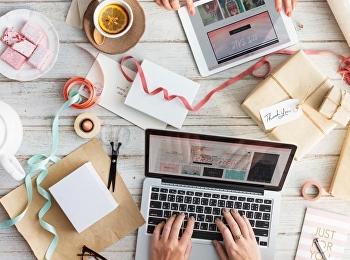 3 เทคนิคการตลาดออนไลน์สุดปัง ที่ช่วยให้แบรนด์ของคุณดังยิ่งขึ้น ต้องมี Influencers ที่ดี